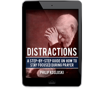 distractions_ebook