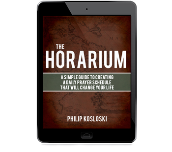 ebook_horarium