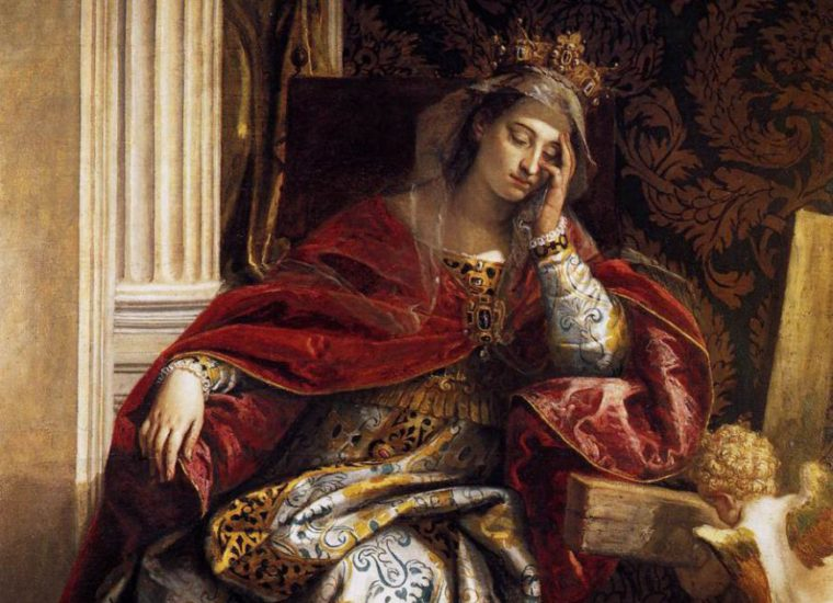 the_vision_of_st_helena_veronese2-e1473812842649