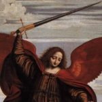 How St. Michael can lead us to victory