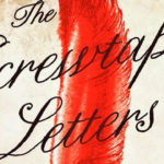 I need your help! A possible new book on C.S. Lewis' 'Screwtape Letters'